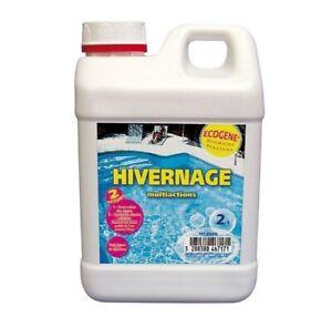 HIVERNAGE-SPECIAL-TRAITEMENT-PISCINE-HIVER-2L-anti-algues-tartre-longue-duree
