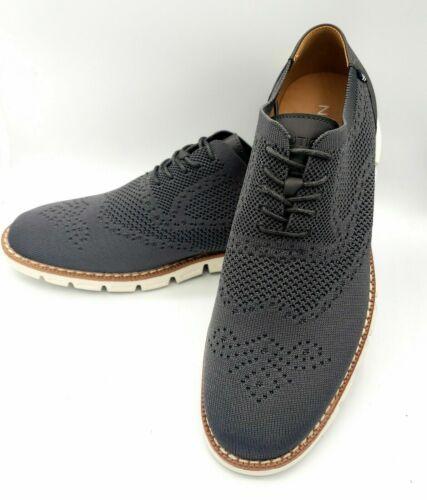 Nautica Men/'s Casual Oxford Shoes