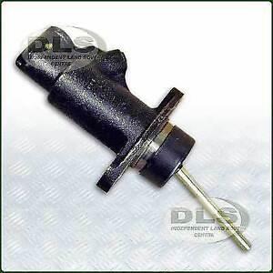 Brake-Master-Cylinder-CV-Type-Single-Line-Land-Rover-Series-2a-3-Lwb-90569128