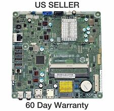 HP 21-2024 Daisy2 Beema AIO Motherboard w/ AMD A4-6210 1.8Ghz CPU 776431-00