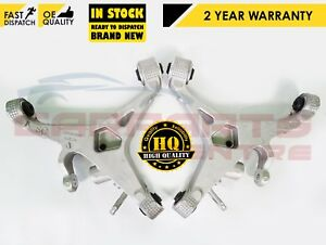 FOR-JAGUAR-XJ-X351-REAR-LOWER-LEFT-RIGHT-SUSPENSION-WISHBONE-CONTROL-ARM-ARMS