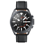 Samsung-Galaxy-Watch3-2020-45mm-Leather-Band-BT-Version-5ATM-IP68-Latam thumbnail 5
