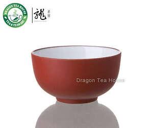 Yixing-Clay-Glazed-Red-Zisha-Teacup-20ml-0-7oz