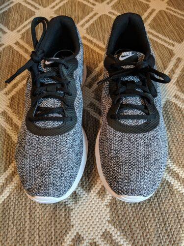 Tanjun Nike Se Blanco 5 de running Ar1941 Sz 001 y 10 Zapatillas negro wHqTtE1nq