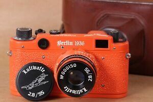 Leica-Camera-Berlin-1936-Rangefinder-35-mm-Exclusive-Model-Fed-copy
