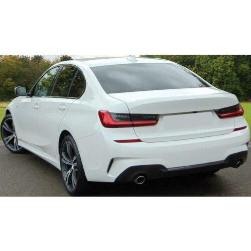 Droit Côté Conducteur Angle Large Aile Miroir De Verre Pour BMW Série 3 G20 2019-2020