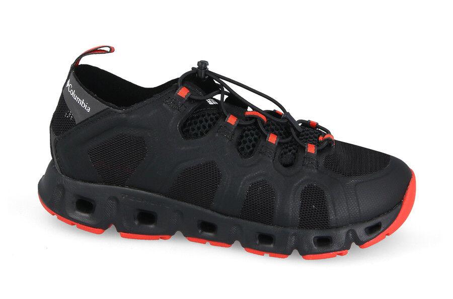 hombres zapatos zapatillas COLUMBIA SUPERVENT III