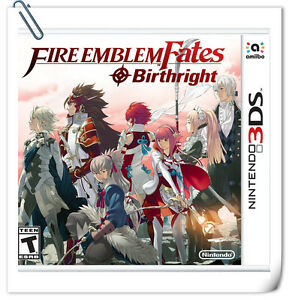 3DS-Fire-Emblem-Fates-Birthright-Nintendo-RPG-Games