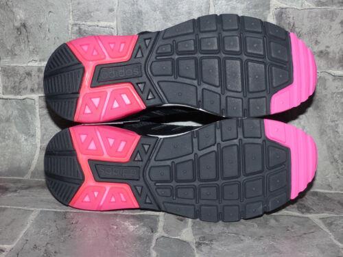 Course Adidas Neuf Rose Support 44 Vintage Zx Néo Décontracté Equipment Torsion EwZdFZPqr
