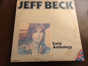 JEFF-BECK-EARLY-ANTHOLOGY-VINYL-LP-ACCORD