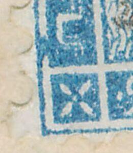 FRANKREICH-1874-25-C-Ceres-EF-Pra-Bf-ABART-linker-Rahmen-unten-links-gebrochen
