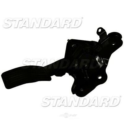 Standard Motor Products APS187 Accelerator Pedal Sensor