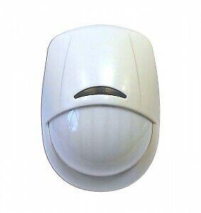 Scantronic 420 PIR Detector