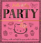 Party by HarperCollins Publishers (Hardback, 2014)