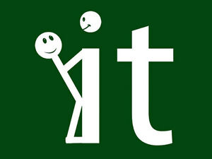 Zodiac and symbols signs dates