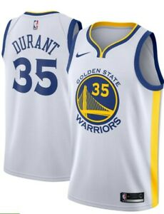 kevin durant jersey nike