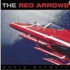 Red Arrows by Chris Bennett, Angela Bennett (Hardback, 2003)