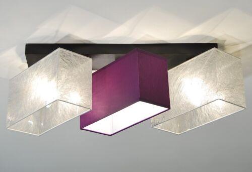 Deckenlampe Deckenleuchte JLS3159D Leuchte Lampe Wohnzimmer Küche Beleuchtung