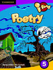 I-read Pupil Anthology Year 5 Poetry by Pie Corbett (Paperback, 2006)