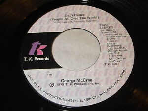 George-McCrae-Let-039-s-Dance-People-All-Over-The-World-Let-George-Do-It-45