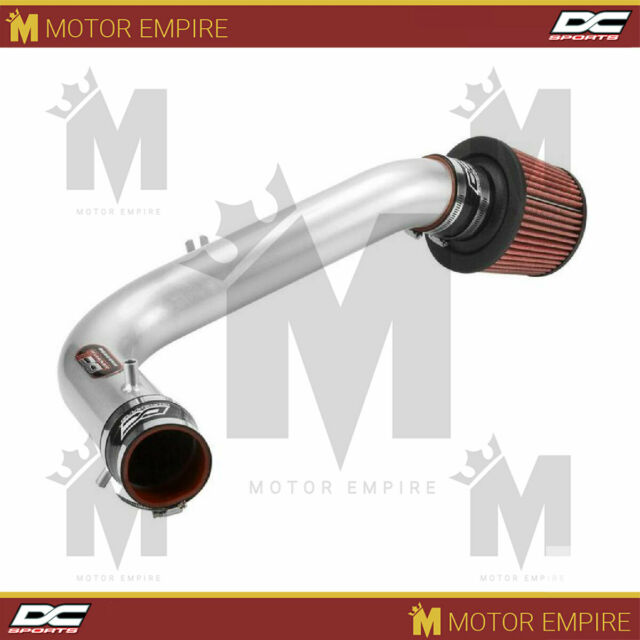 DC Sports Cold Air Intake For 2001-2003 Acura CL TYPE-S