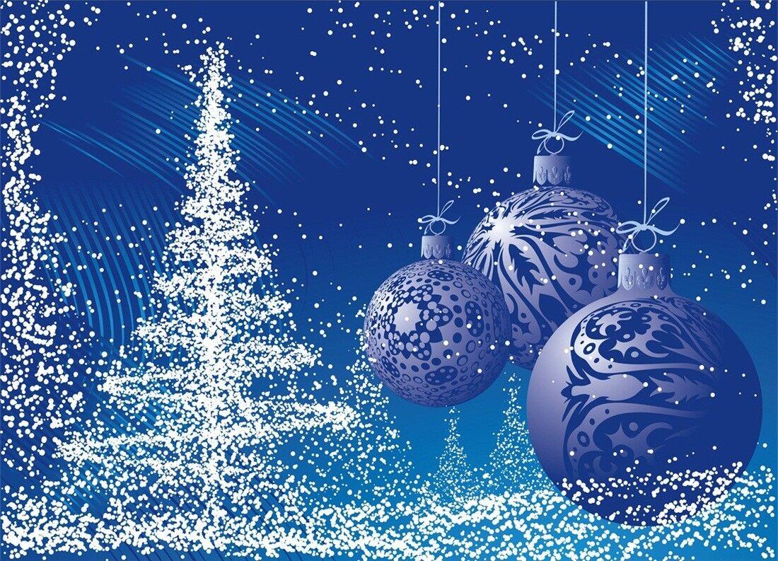 3D Blau Der Ball Ball Ball 88 Tapete Wandgemälde Tapete Tapeten Bild Familie DE | Vorzügliche Verarbeitung  | Ausgezeichnetes Preis  |  25b93f
