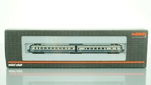 Marklin-88870-BR-SVT-04-DB-Diesel-Express-Rail-Car-Z-scale