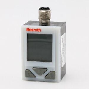 Rexroth R412007979 Drucksensor PE5
