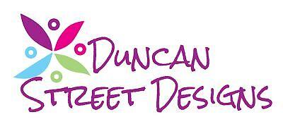 Duncan Street Designs