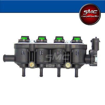 TONGXU 1PCS Pompa a Sifone Professionale Manuale dellautomobile Tubo del Sifone della Benzina Tubo per Trasferire Olio Aacqua Carburante Gas