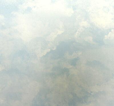 Nice Wallpaper Eijffinger HITS 4 KIDS 351725 Clouds Sky Clouds White Light blue