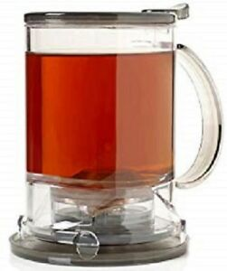 Ingenious-Teapot-IngenuiTea2-Loose-Leaf-Tea-Brewer-Bottom-Dispensing-Teapot-16oz
