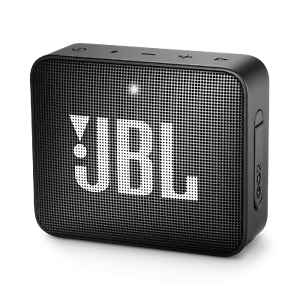 JBL-GO-2-Portable-Waterproof-Bluetooth-Speaker