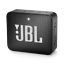 JBL-GO-2-Portable-Waterproof-Bluetooth-Speaker thumbnail 1