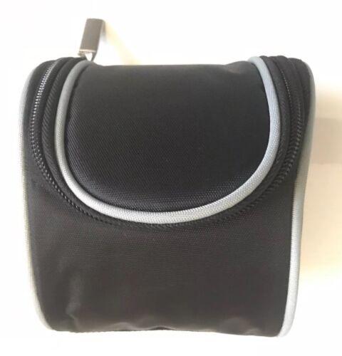 Brand New !Kodak Belt Pack Digital Camera Case