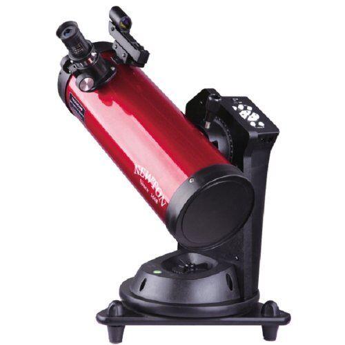 Skywatcher patrimonio seguimiento automático 114P telescopio 10240