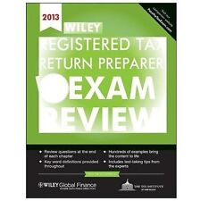 Wiley Tax Preparer: A Guide to Form 1040-ExLibrary
