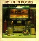 Best Of The Doobies von Doobie Brothers (2014)