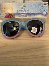 Frozen Sunglasses 100/% UV Protection Kids Children NEW Elsa//Anna New