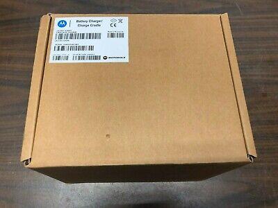 Refurbished Motorola CRD7000-1000RR CRD7X00 Charge USB Cradle MC70 MC75 MC75A