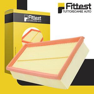 Filtro aria UFI 30.660.00