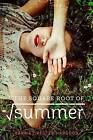 The Square Root of Summer by Harriet Reuter Hapgood (Hardback, 2016)