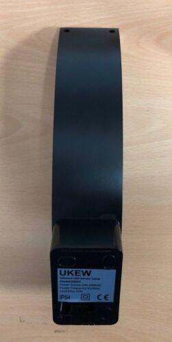 IP54 LED Lampada a muro di sicurezza esterna 10W Rilevatore di movimento 6000K Luce del giorno