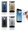 PT-Funda-Carcasa-Hibrida-Antigolpes-Rigida-Para-Huawei-P9-Lite-G9-Lite-5-2-034 miniatura 1