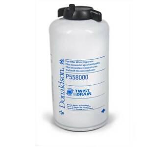 Donaldson P558000 Filter Donaldson Company Inc kfP558000
