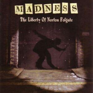 MADNESS-the-liberty-of-norton-folgate-CD-album-2009-ska-reggae-indie-rock