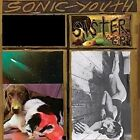 Sister by Sonic Youth (Vinyl, Apr-2016, Goofin')