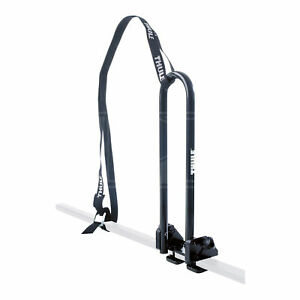 Thule Kayak Support Water Sport Carrier (520-1)
