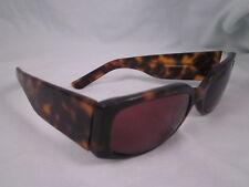 508ba1d34e7 GUESS Rx Sunglasses GU6149 DA-1 Brown Plastic Rim Eyeglass Frames Tortoise  Shell