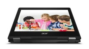ACER-Huso-11-r751tn-11-6-034-Touch-Chromebook-1-1ghz-4gb-64gb-Google-Chrome